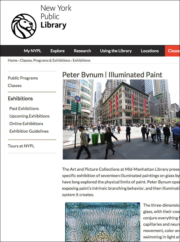 New-York-Public-Library-Press-Release
