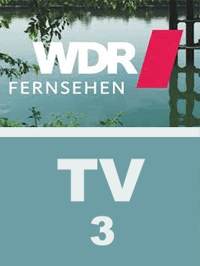 wdr-th